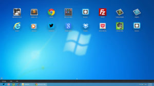 ios-style-windows-launcher